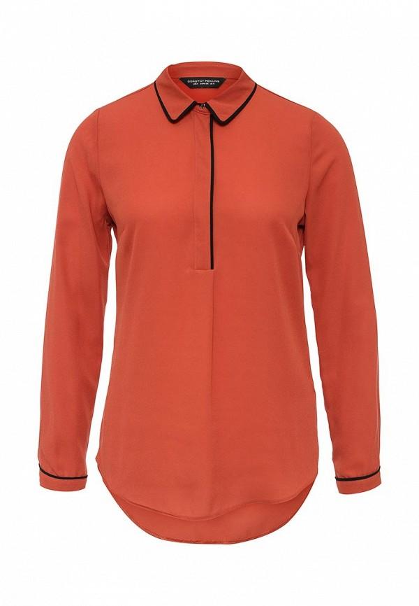 Блуза Dorothy Perkins 5651751