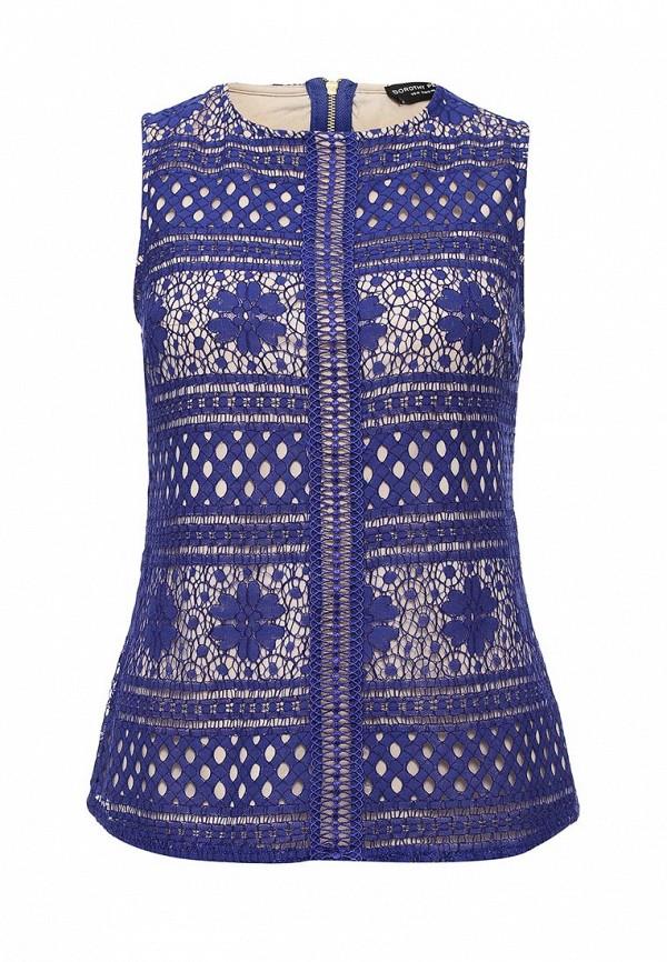 Блуза Dorothy Perkins 5656530