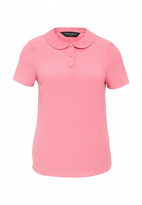 Блуза Dorothy Perkins 5663645