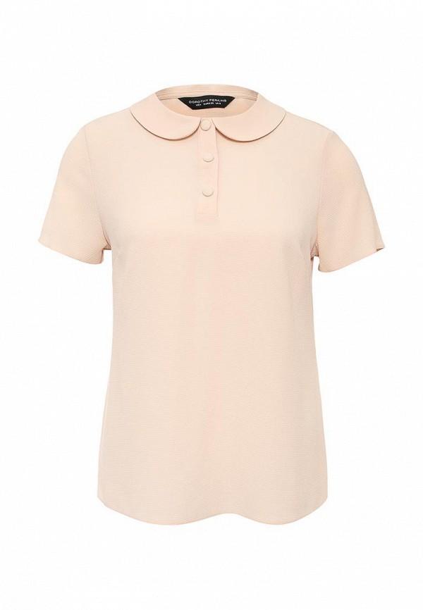 Блуза Dorothy Perkins 5663655
