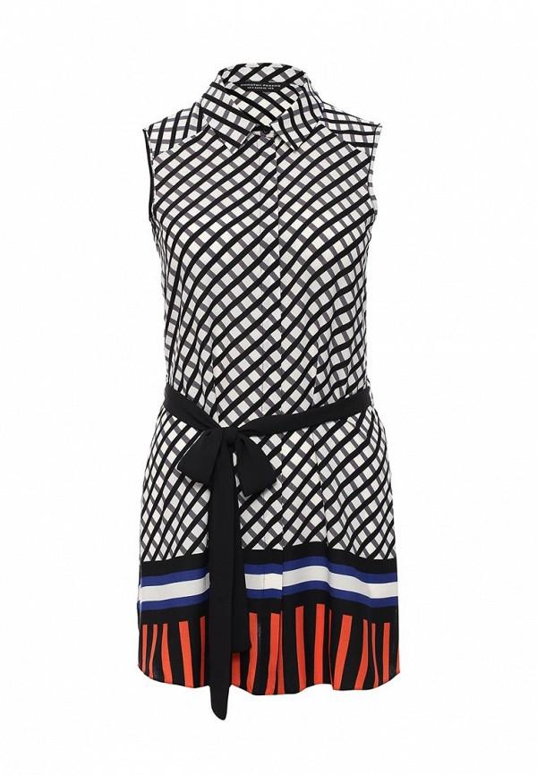 Блуза Dorothy Perkins 5672022