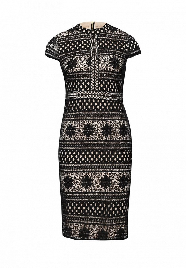 Вечернее / коктейльное платье Dorothy Perkins 7229101