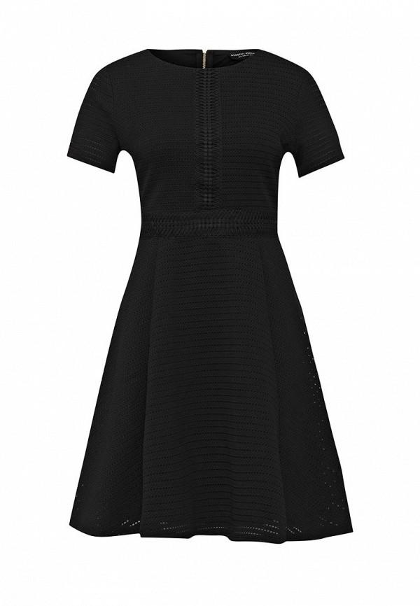 Платье-миди Dorothy Perkins 7229301