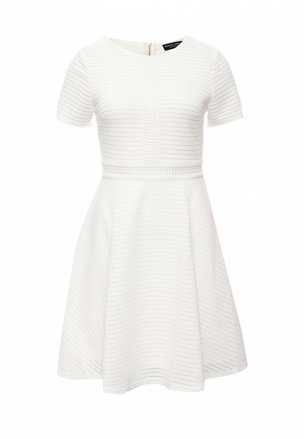 Платье-мини Dorothy Perkins 7229682