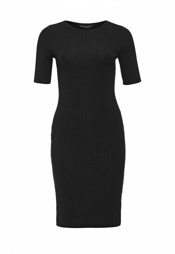 Платье-миди Dorothy Perkins 7239811