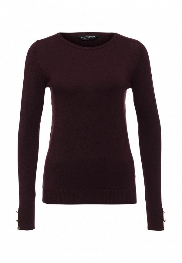Пуловер Dorothy Perkins 55358324