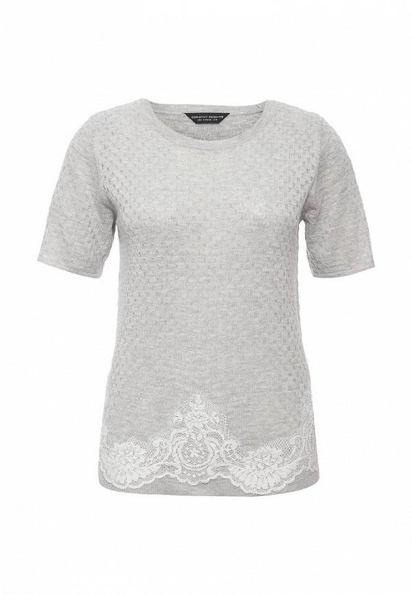 Пуловер Dorothy Perkins 55358840