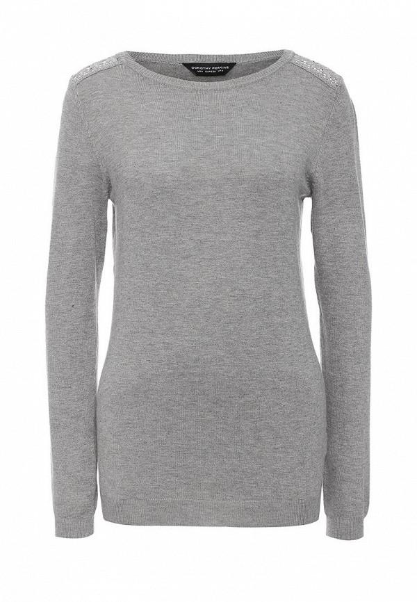 Пуловер Dorothy Perkins 55358940