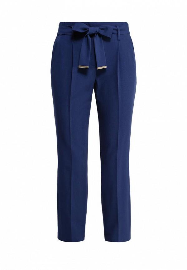 Женские зауженные брюки Dorothy Perkins 66852123