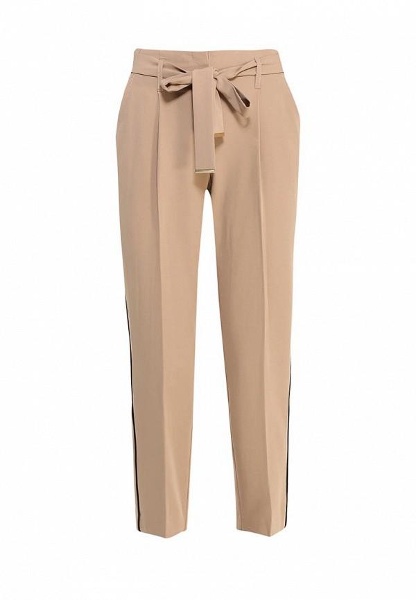 Женские зауженные брюки Dorothy Perkins 66852182