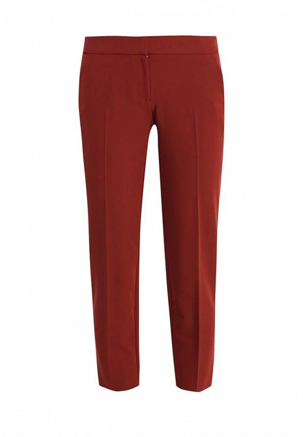 Женские зауженные брюки Dorothy Perkins 66854102