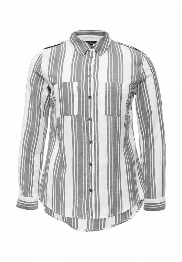 Рубашка Dorothy Perkins 67238310