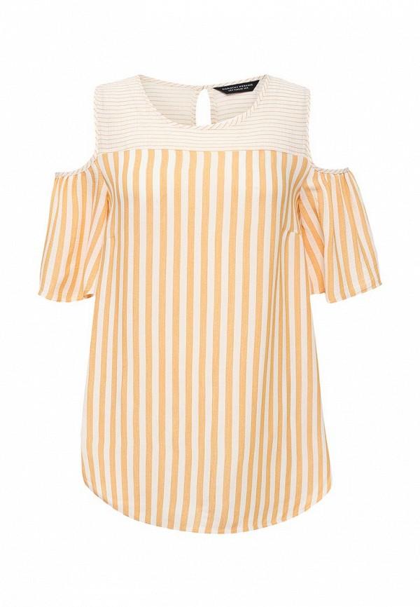 Блуза Dorothy Perkins 67245943