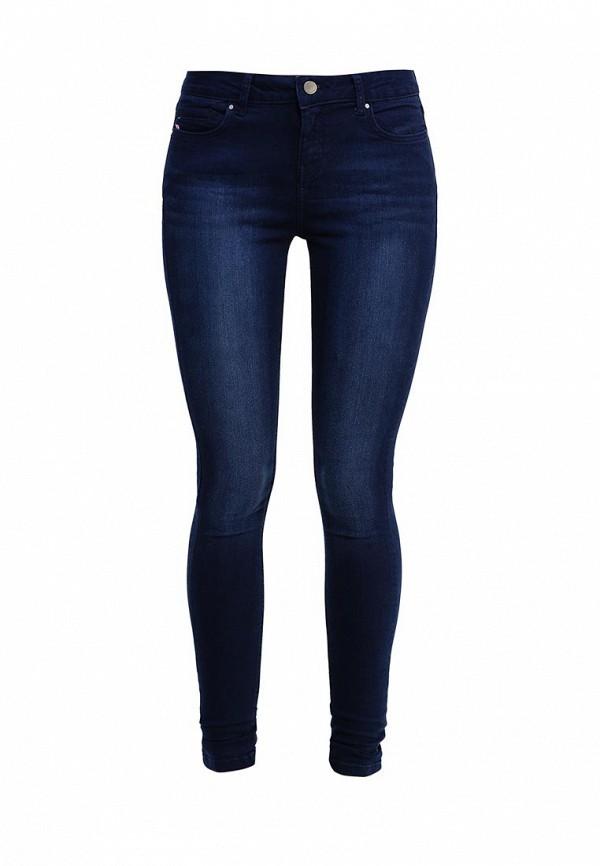 Зауженные джинсы Dorothy Perkins 70421519