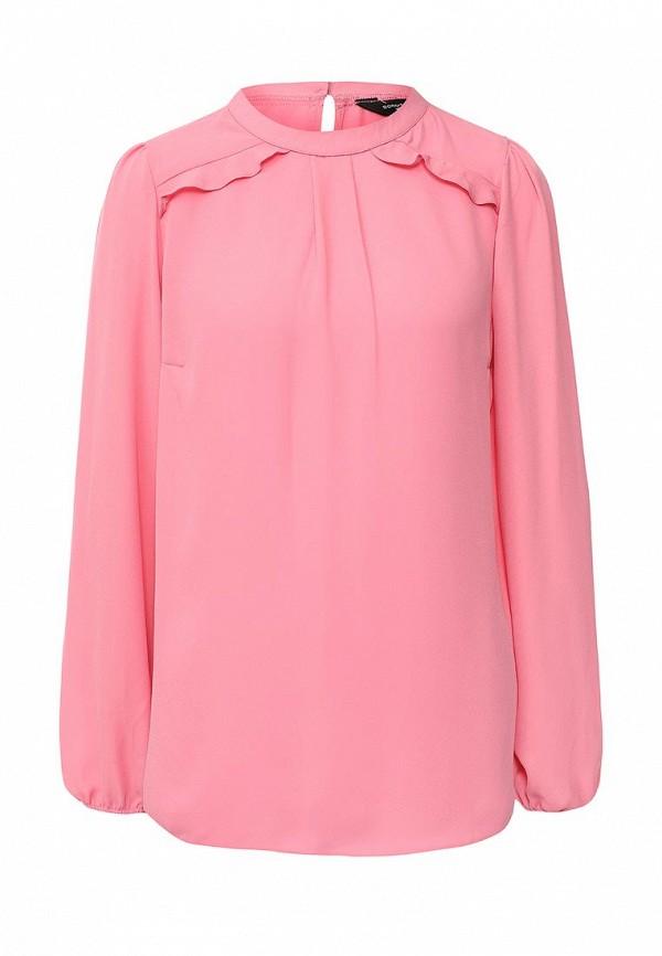 Блуза Dorothy Perkins 5617445