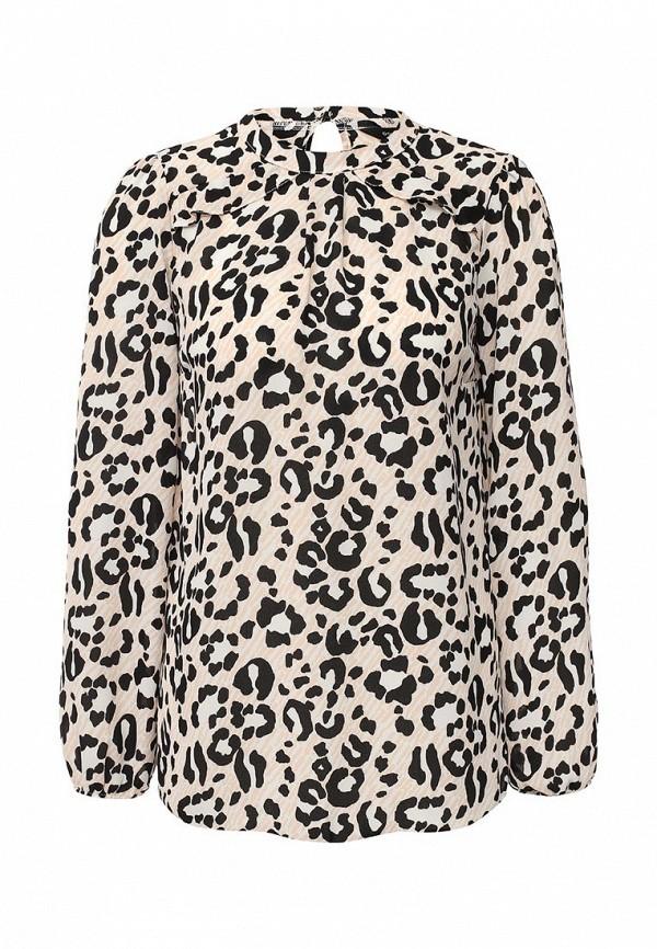 Блуза Dorothy Perkins 5663435