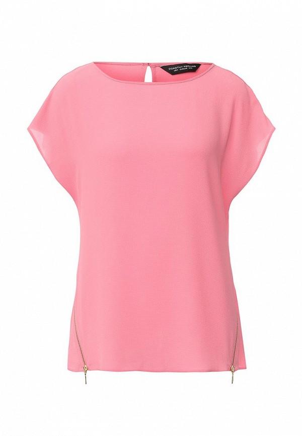 Блуза Dorothy Perkins 5666145