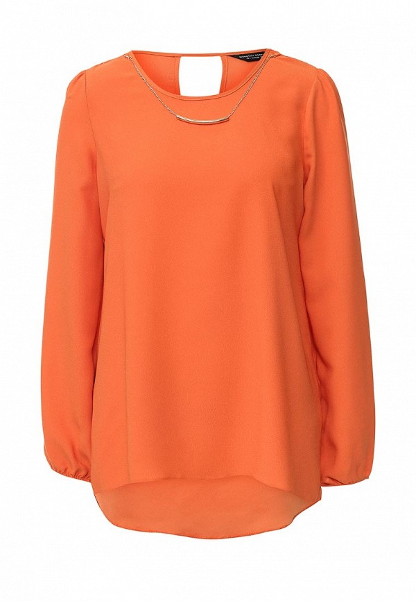 Блуза Dorothy Perkins 5669240