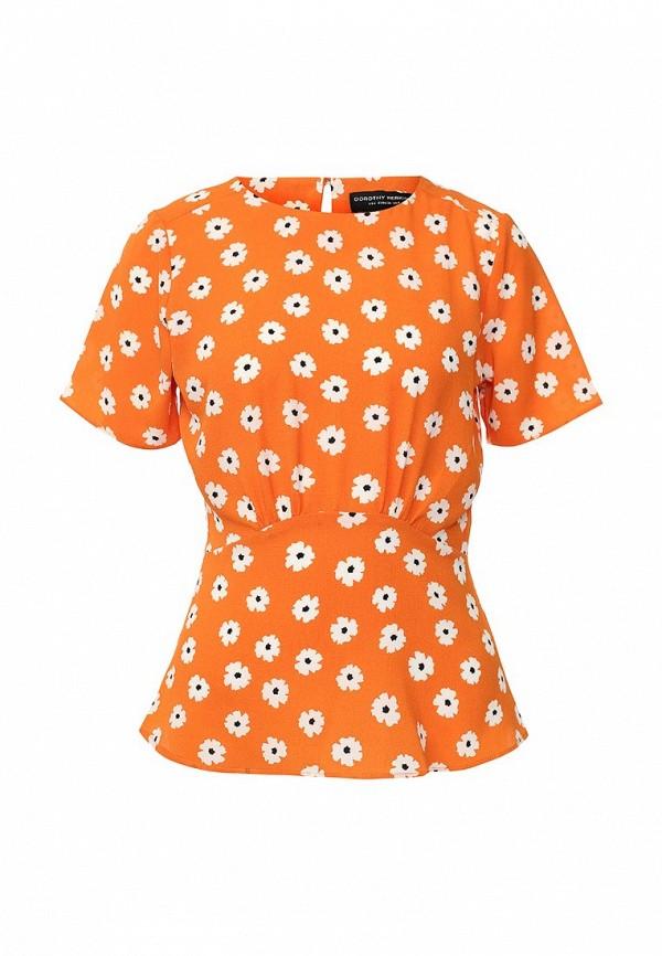 Блуза Dorothy Perkins 5674560