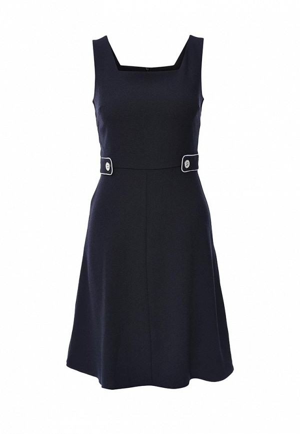 Платье-миди Dorothy Perkins 7248123