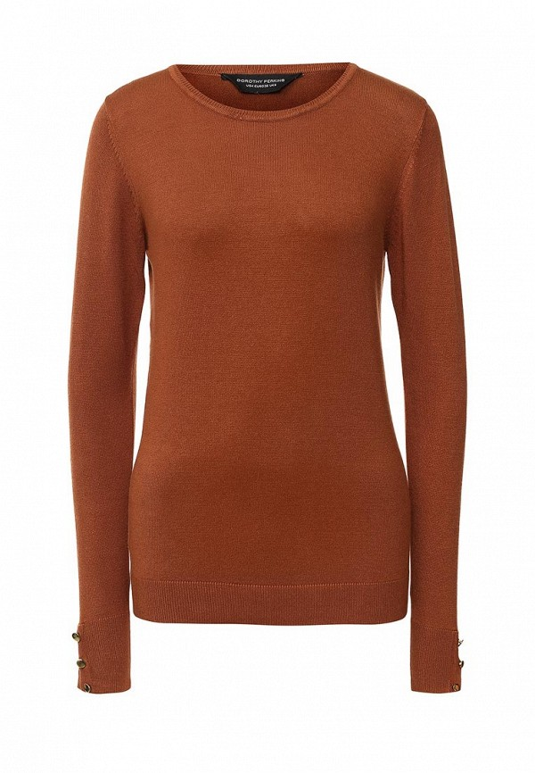 Пуловер Dorothy Perkins 55358349
