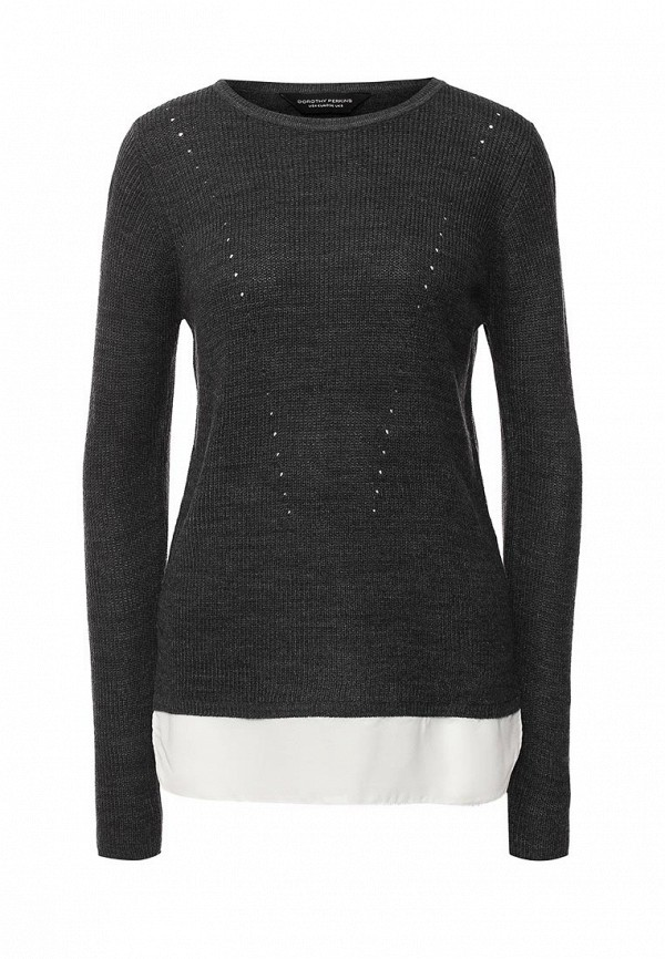 Пуловер Dorothy Perkins 55358530