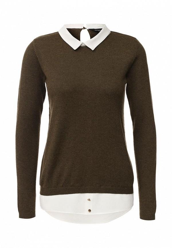 Пуловер Dorothy Perkins 55358943