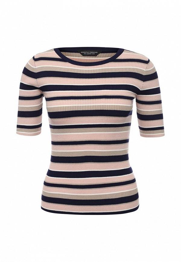 Пуловер Dorothy Perkins 55364135