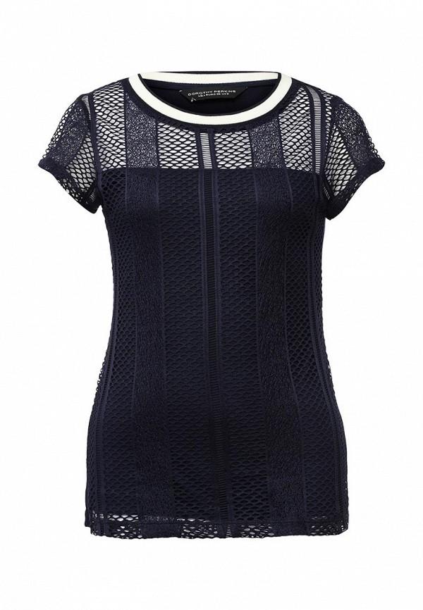 Блуза Dorothy Perkins 56485023