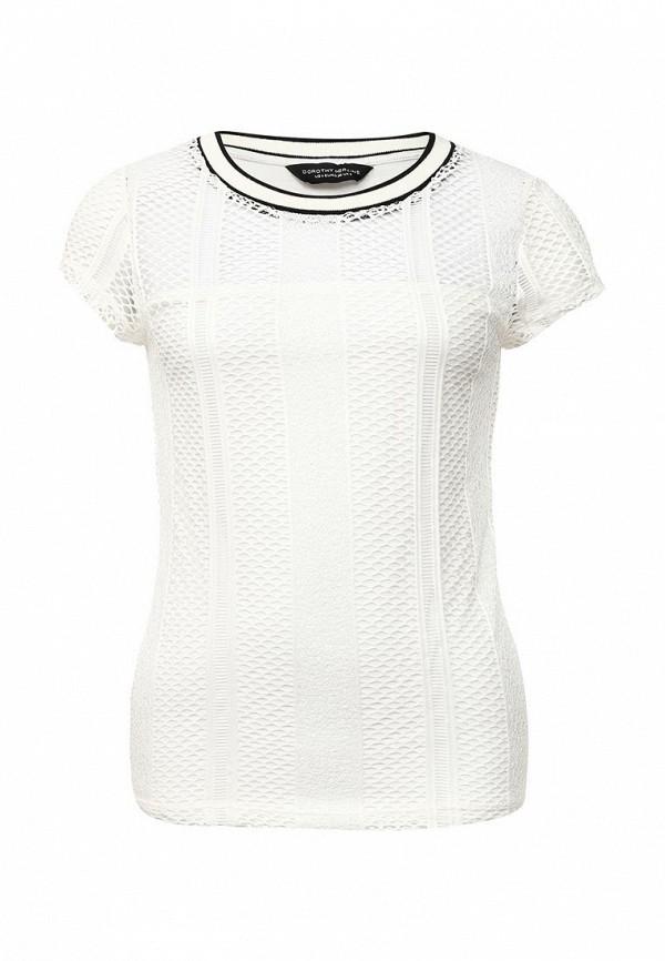 Блуза Dorothy Perkins 56485082