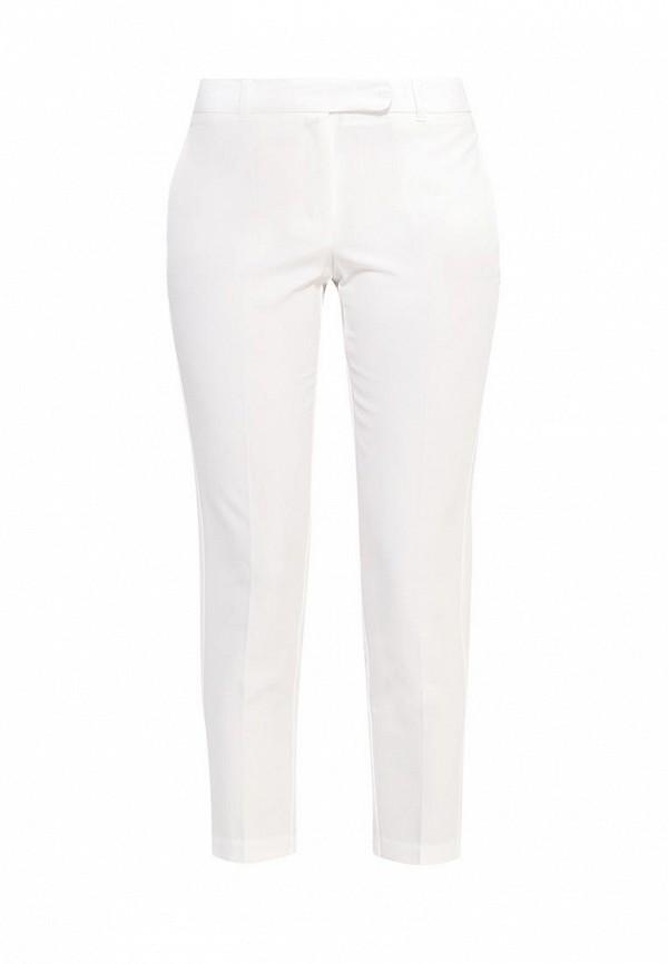 Женские классические брюки Dorothy Perkins 66837882