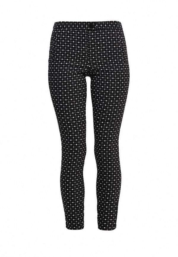 Женские зауженные брюки Dorothy Perkins 66847000