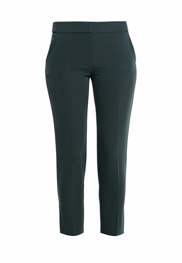 Женские зауженные брюки Dorothy Perkins 66854111