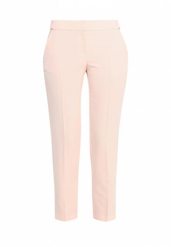 Женские классические брюки Dorothy Perkins 66854115