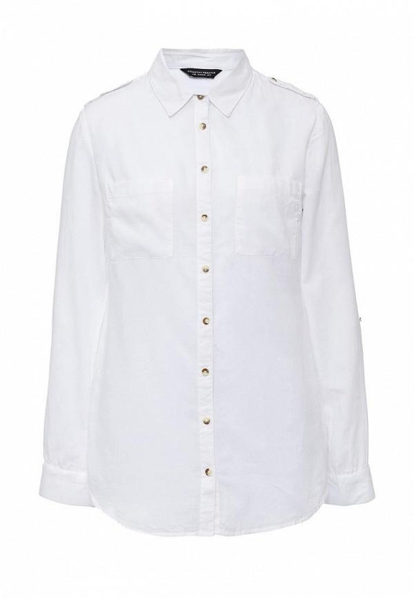 Рубашка Dorothy Perkins 67238482