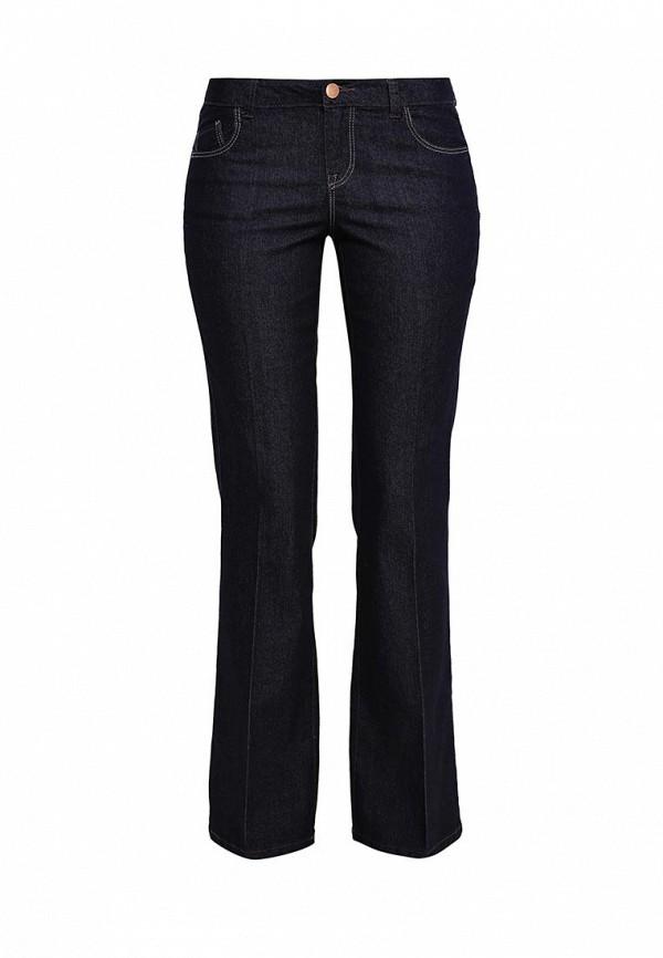 Широкие и расклешенные джинсы Dorothy Perkins 70371824