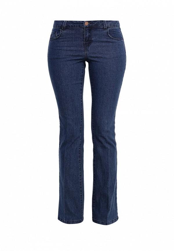 Широкие и расклешенные джинсы Dorothy Perkins 70434424