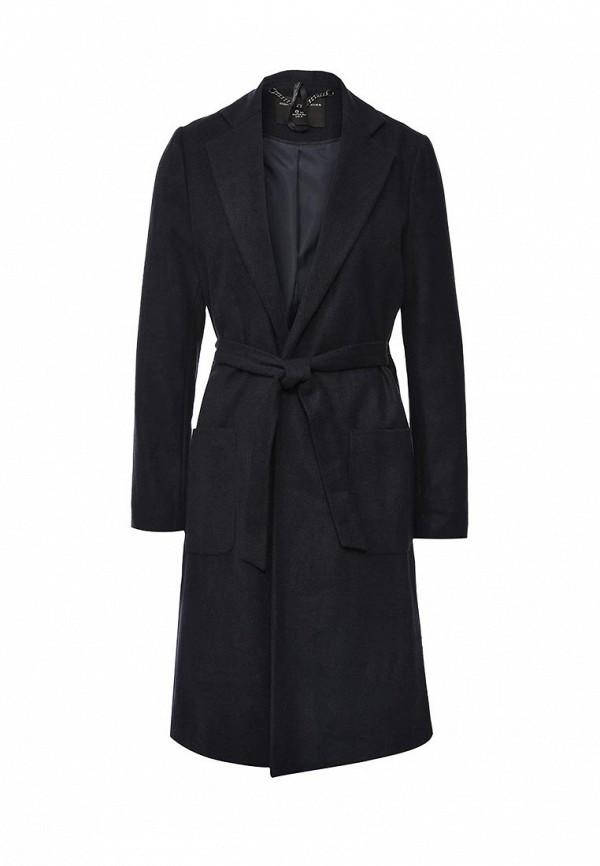 Женские пальто Dorothy Perkins 98528523