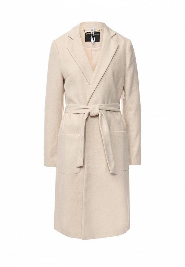 Женские пальто Dorothy Perkins 98528542