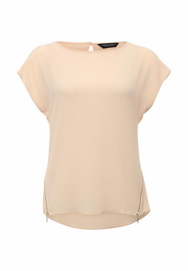 Блуза Dorothy Perkins 5666155
