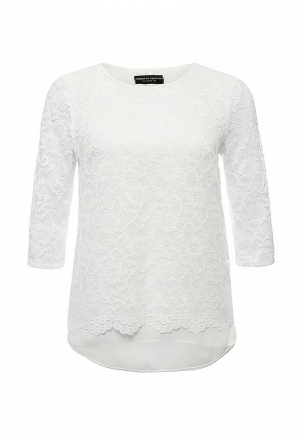 Блуза Dorothy Perkins 5679722
