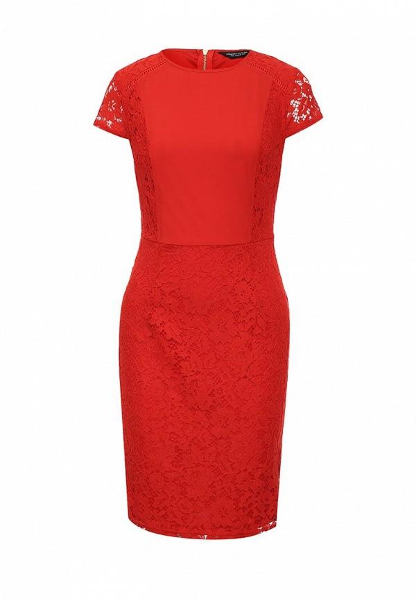 Платье-миди Dorothy Perkins 7234513