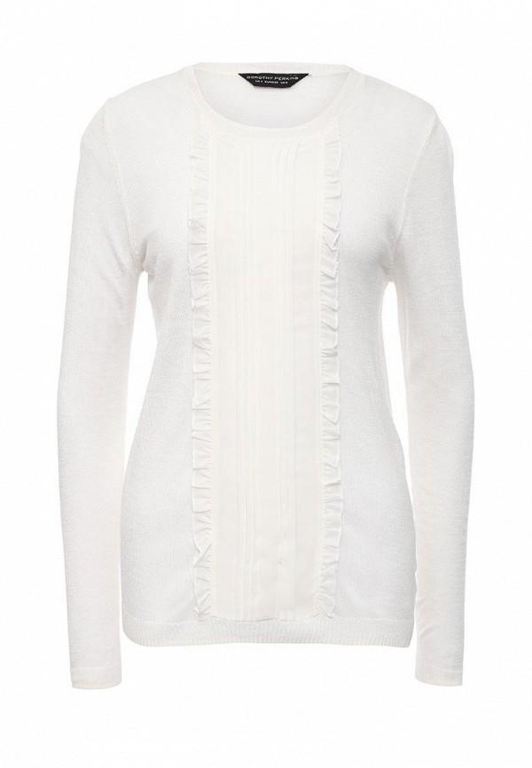 Пуловер Dorothy Perkins 55365522