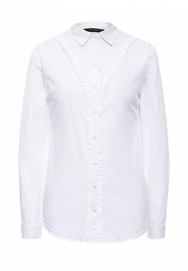 Блуза Dorothy Perkins 67242902
