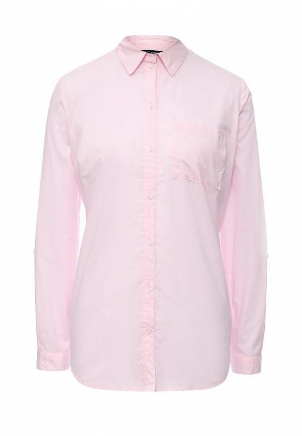 Рубашка Dorothy Perkins 67246614