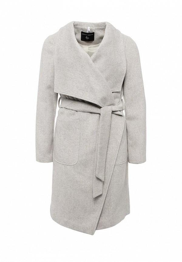 Женские пальто Dorothy Perkins 98528262
