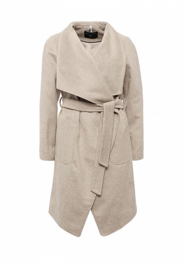 Женские пальто Dorothy Perkins 98528282