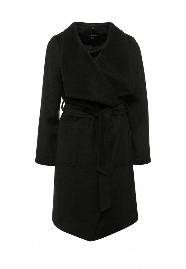 Женские пальто Dorothy Perkins 98528285