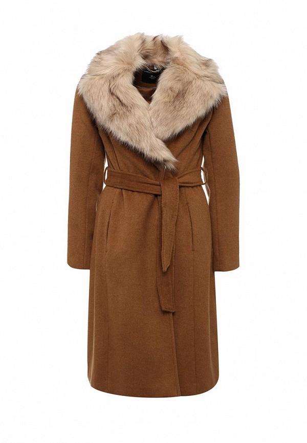 Женские пальто Dorothy Perkins 98528410