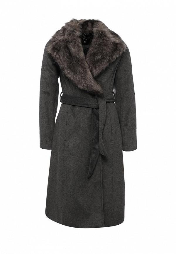 Женские пальто Dorothy Perkins 98528463